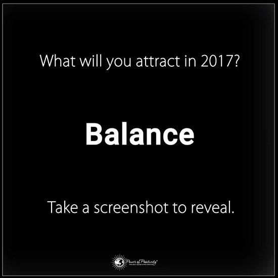 bildschirmfoto-2016-12-28-um-14-35-34