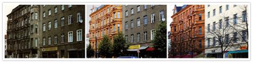 eva_postkartenbuch-44
