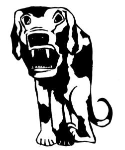 hund02